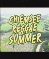 Live Chiemsee Reggae Summer